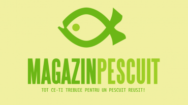 magazinpescuit