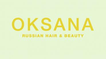 oksana_1