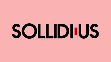 sollidius