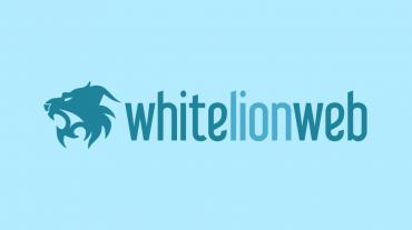 whitelionweb_1